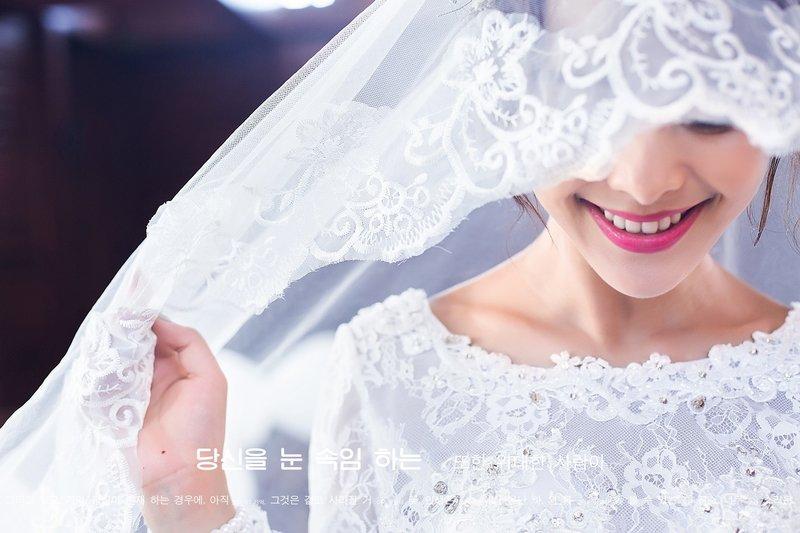 婚紗攝影,2021婚紗攝影,婚紗照風格,自助婚紗推薦