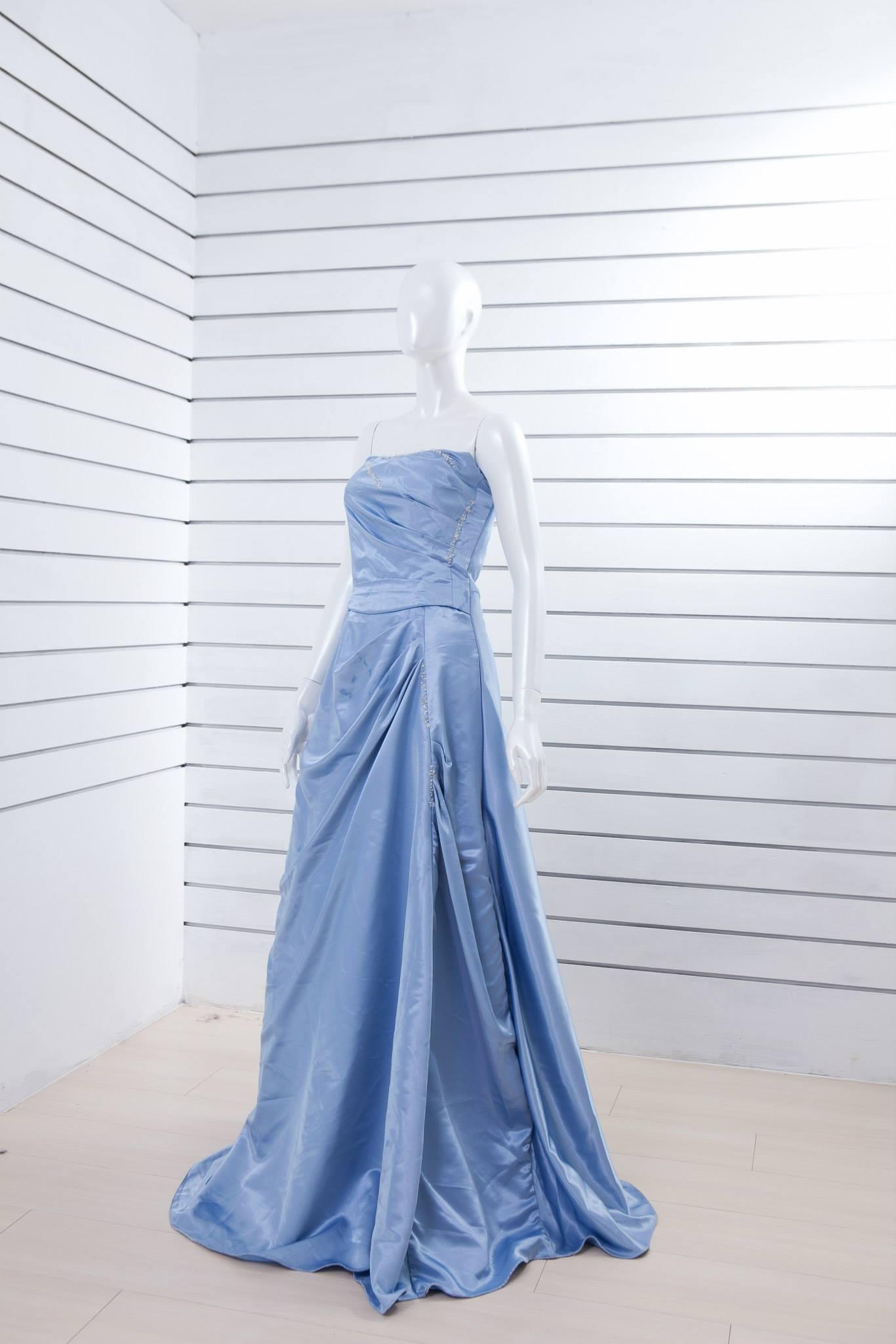 婚紗展,二手禮服出售,拍婚紗風格,婚紗包套推薦,婚禮攝影,婚紗攝影,自助婚紗ptt